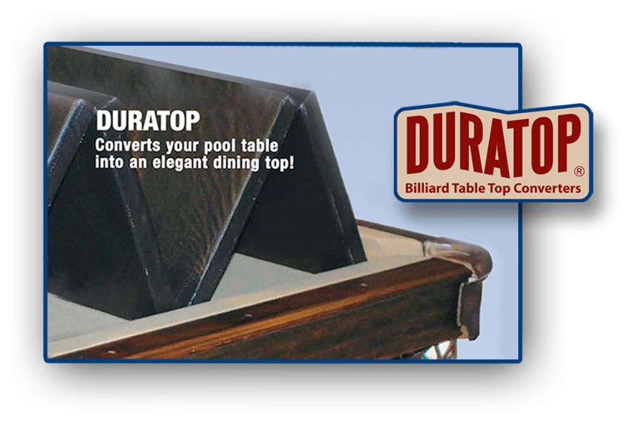 Amazing Duratop Table Insert