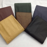 Softex Covers