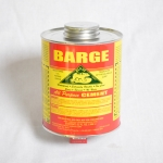 Contact Cement Barge Quart Can