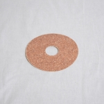 Sandpaper for Cue Top Sander