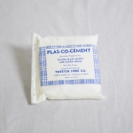 Plasco Cement