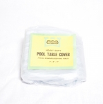Universal Fitted Cover Shower Cap