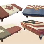Flag Covers
