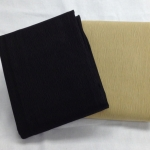 Sueded Covers
