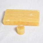 Bees Wax 1oz and 1lb Blocks